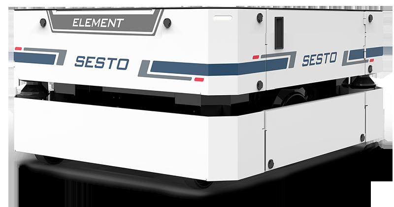 SESTO Element